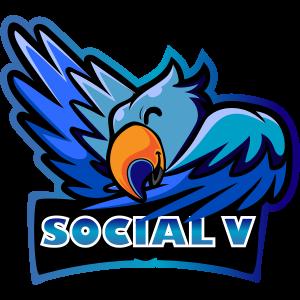 socialvhd